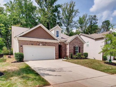 7219 Barefoot Forest Drive, Charlotte, NC 28269 - MLS#: 3548751