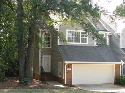 9042 Saint Thomas Lane, Charlotte, NC 28277 - #: 3548804
