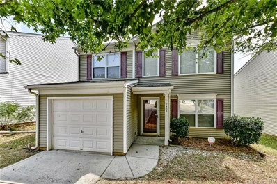7438 Lady Liberty Lane, Charlotte, NC 28217 - MLS#: 3548845