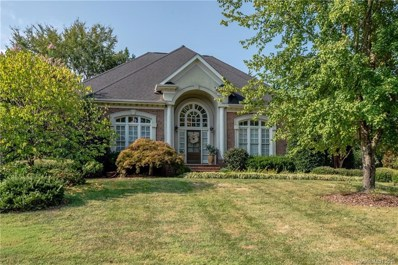 3420 Maryhurst Lane, Charlotte, NC 28226 - MLS#: 3548854