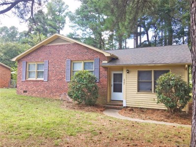 2047 Downey Street, Rock Hill, SC 29732 - MLS#: 3548913