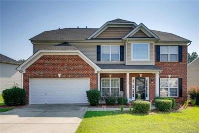 11312 Erwin Ridge Avenue, Charlotte, NC 28213 - #: 3548987