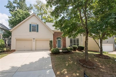 11005 Spice Hollow Court, Charlotte, NC 28277 - MLS#: 3548996