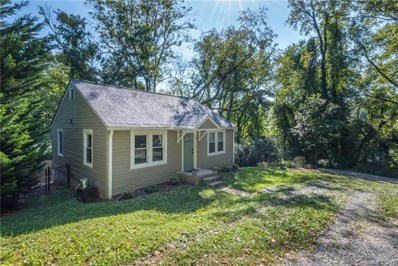 85 Old Haw Creek Road, Asheville, NC 28805 - MLS#: 3549012