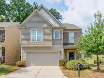1813 Sunchaser Lane, Charlotte, NC 28210 - #: 3549017