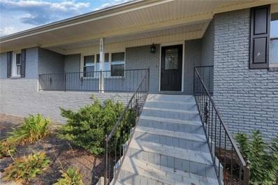 186 Oak Tree Road, Mooresville, NC 28117 - MLS#: 3549055