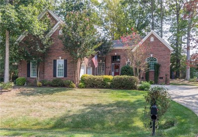 314 Bent Tree Drive, Stanley, NC 28164 - MLS#: 3549056