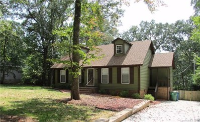 115 Smith Street, Wingate, NC 28174 - MLS#: 3549062