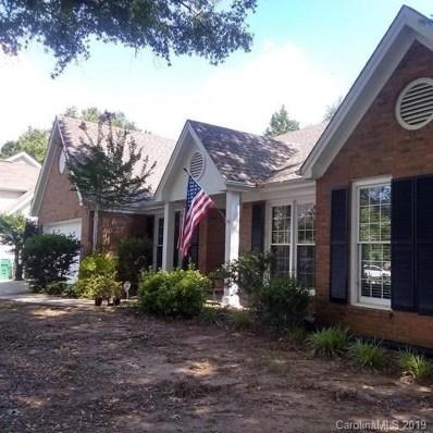 13618 Annsdale Lane, Charlotte, NC 28273 - MLS#: 3549066