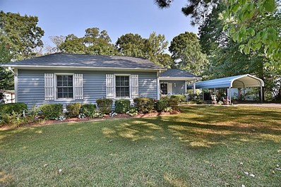 1684 Mulberry Circle, Rock Hill, SC 29732 - #: 3549103