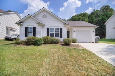 7016 Lowen Road, Charlotte, NC 28269 - MLS#: 3549156