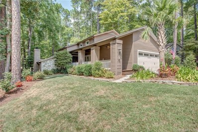 124 Tall Pines Court, Lake Wylie, SC 29710 - #: 3549177