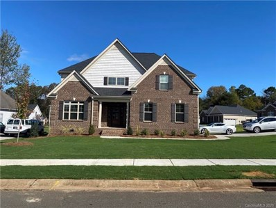 135 Coral Rutledge Drive UNIT 37, Mount Holly, NC 28120 - MLS#: 3549244