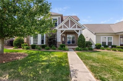 2000 Envoy Lane, Indian Trail, NC 28079 - MLS#: 3549262