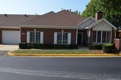 8685 Windsor Ridge Drive, Charlotte, NC 28277 - MLS#: 3549285