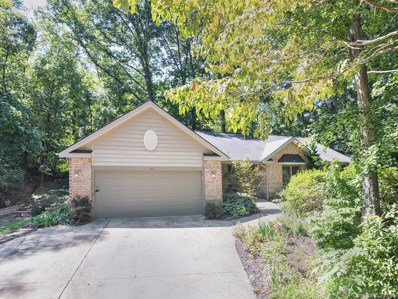106 Oak Hollow Court, Asheville, NC 28805 - MLS#: 3549311