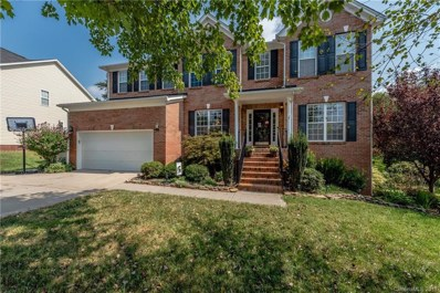 4383 Sunset Rose Drive, Fort Mill, SC 29708 - #: 3549350