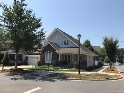213 Lavender Bloom Loop, Mooresville, NC 28115 - MLS#: 3549372