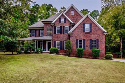 232 Patternote Road, Mooresville, NC 28117 - #: 3549491