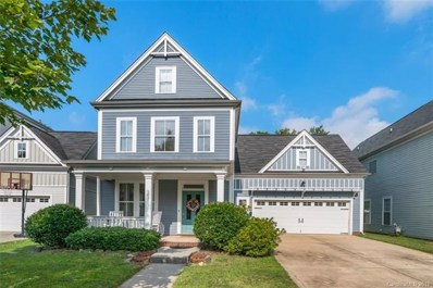 10205 Caldwell Forest Drive, Charlotte, NC 28213 - MLS#: 3549538