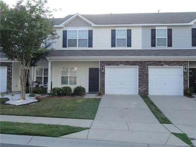 14051 Singleleaf Lane, Charlotte, NC 28278 - #: 3549632