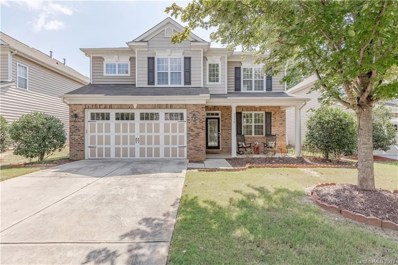 6135 Cactus Valley Road, Charlotte, NC 28277 - #: 3549693