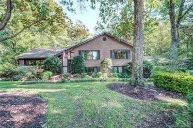 10800 South Ford Road UNIT 8, Charlotte, NC 28214 - MLS#: 3549710