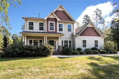 6332 Northern Red Oak Drive, Mint Hill, NC 28227 - #: 3549737