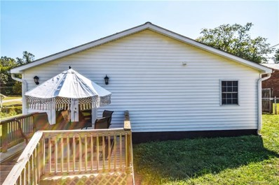 308 Winchester Road, Troutman, NC 28166 - MLS#: 3549777