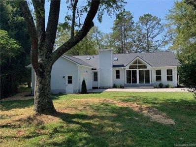 206 Pinner Road, Arden, NC 28704 - #: 3549788