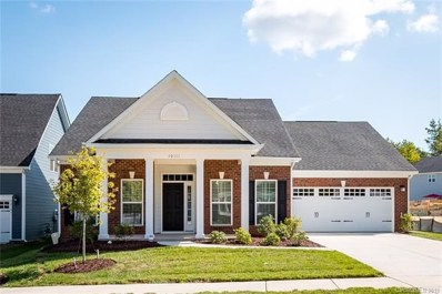 10111 Andres Duany Drive, Huntersville, NC 28078 - #: 3549803
