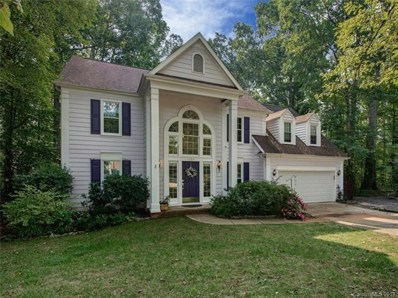 5704 Stream Ridge Drive, Charlotte, NC 28269 - MLS#: 3549851