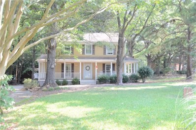 2200 Citation Court, Matthews, NC 28105 - MLS#: 3549875