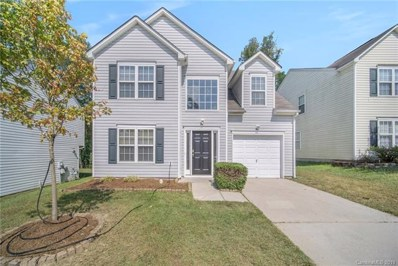 10304 Seedling Lane, Charlotte, NC 28214 - MLS#: 3549910