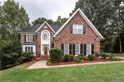 5617 Silchester Lane, Charlotte, NC 28215 - MLS#: 3550070
