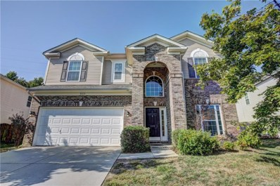 3519 Dominion Green Drive, Charlotte, NC 28269 - #: 3550095