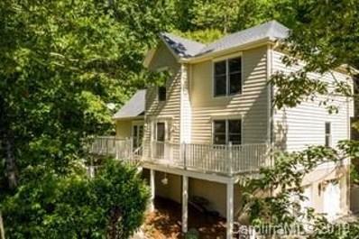 103 Honey Locust Drive, Mills River, NC 28759 - MLS#: 3550123