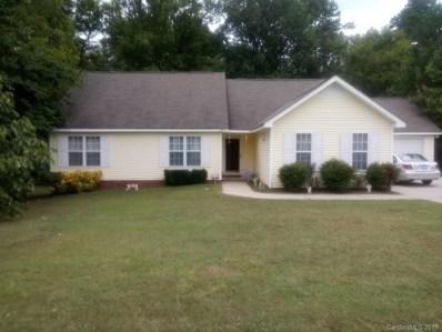 1922 Sloan Drive, Charlotte, NC 28208 - MLS#: 3550166