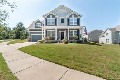10615 Charmont Place, Huntersville, NC 28078 - MLS#: 3550249