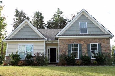 123 Early Frost Lane, Mooresville, NC 28115 - #: 3550276