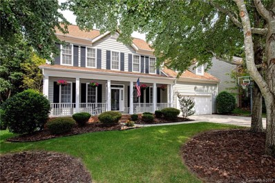 6411 Red Maple Drive, Charlotte, NC 28277 - MLS#: 3550278