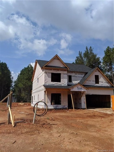 2609 Oakdale Creek Lane, Charlotte, NC 28216 - #: 3550309