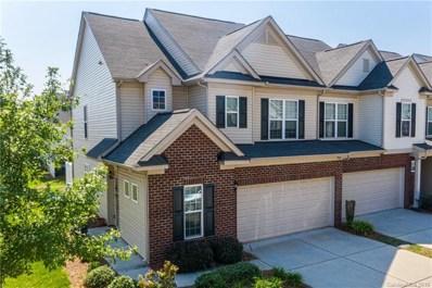 5947 Carrollton Lane, Charlotte, NC 28210 - #: 3550328