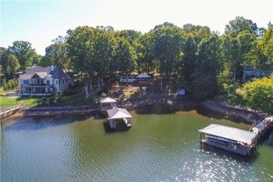 133 Patternote Road, Mooresville, NC 28117 - MLS#: 3550371