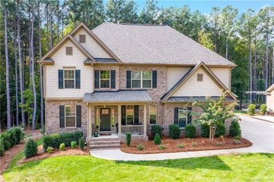 235 Cove Creek Loop, Mooresville, NC 28117 - MLS#: 3550385