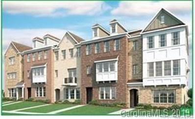 7847 Reunion Row Drive UNIT Lot 127, Charlotte, NC 28277 - #: 3550402