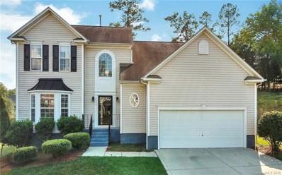 4180 Autumn Cove Drive, Clover, SC 29710 - MLS#: 3550423