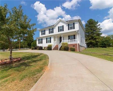 7121 Gilead Road, Huntersville, NC 28078 - MLS#: 3550435