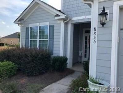 8846 Artesa Mill Lane UNIT 102, Charlotte, NC 28214 - MLS#: 3550452