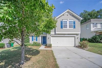 2510 Harwood Hills Lane, Charlotte, NC 28214 - MLS#: 3550475